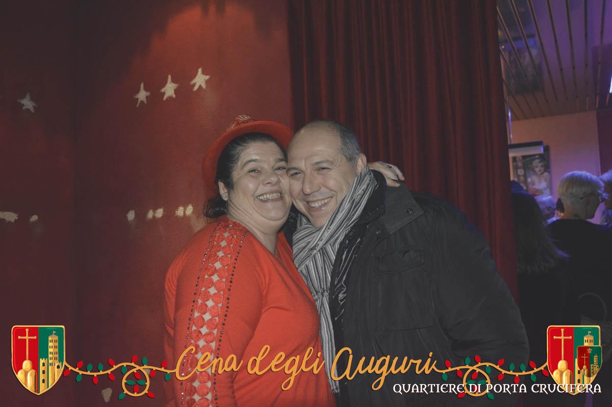 2018-12-15-auguri-maccherone-315