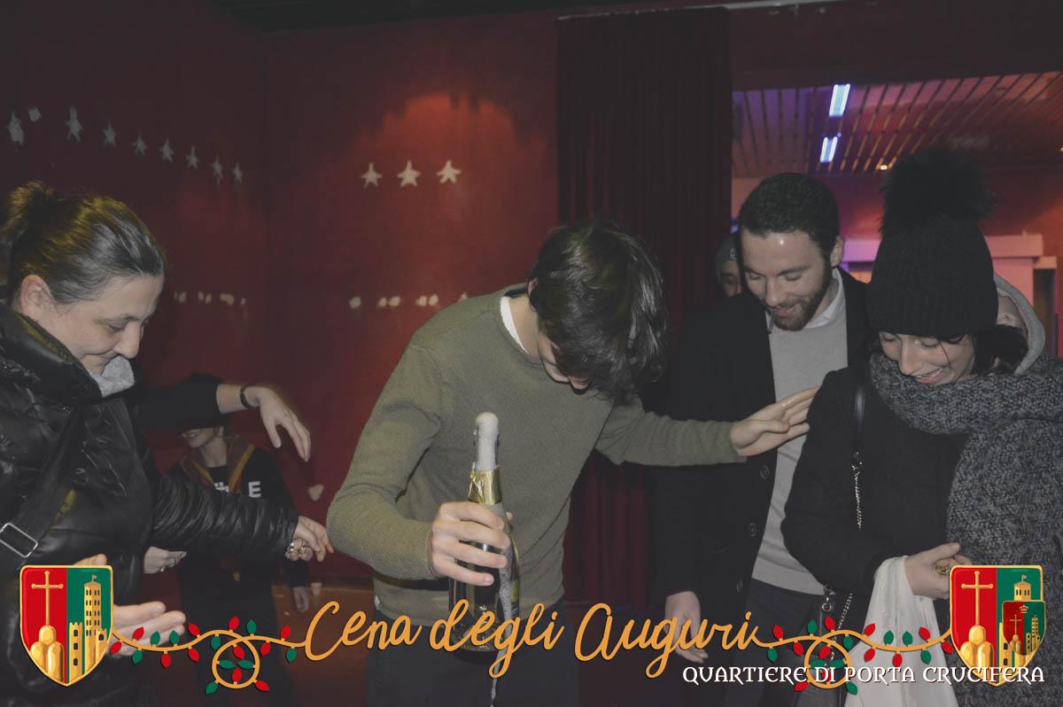 2018-12-15-auguri-maccherone-330