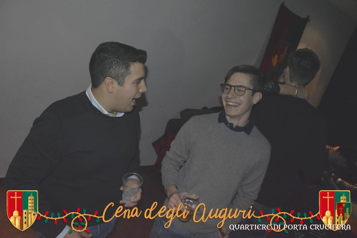 2018-12-15-auguri-maccherone-343