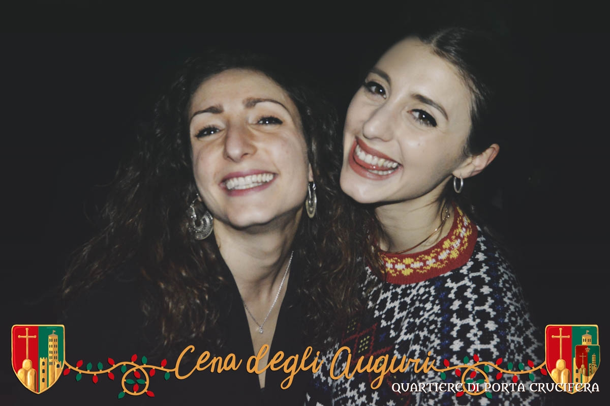 2018-12-15-auguri-maccherone-359
