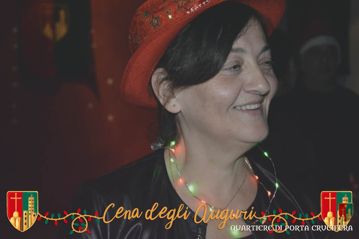 2018-12-15-auguri-maccherone-396