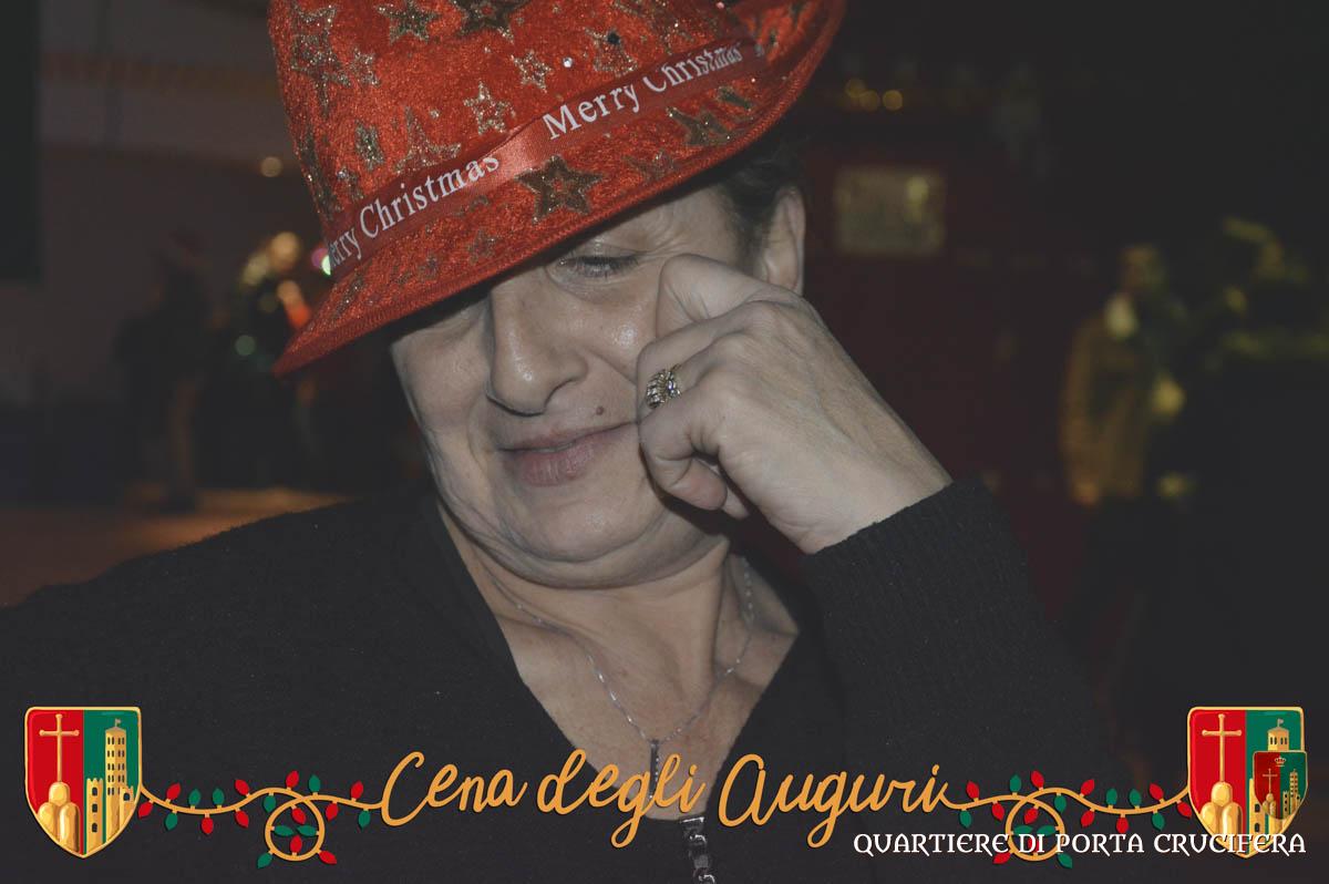 2018-12-15-auguri-maccherone-398