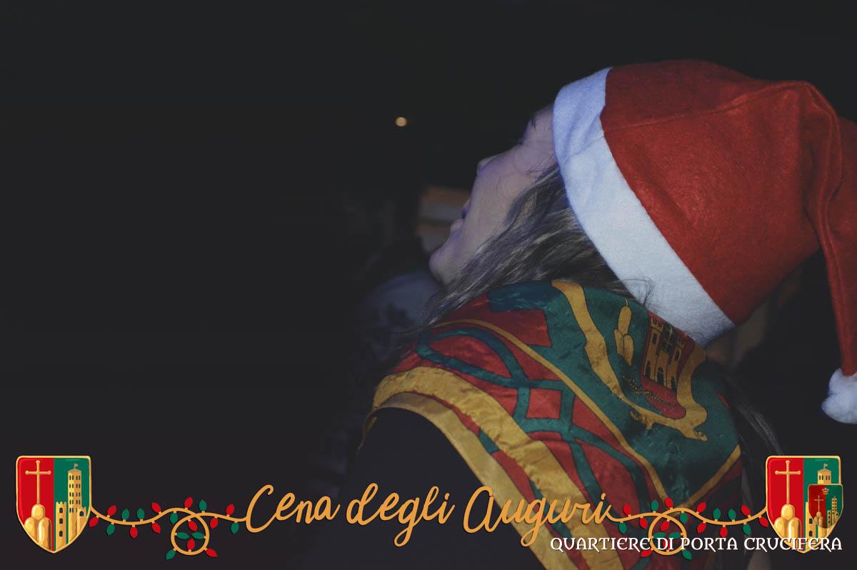 2018-12-15-auguri-maccherone-413