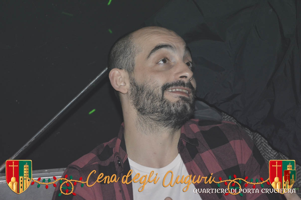 2018-12-15-auguri-maccherone-418