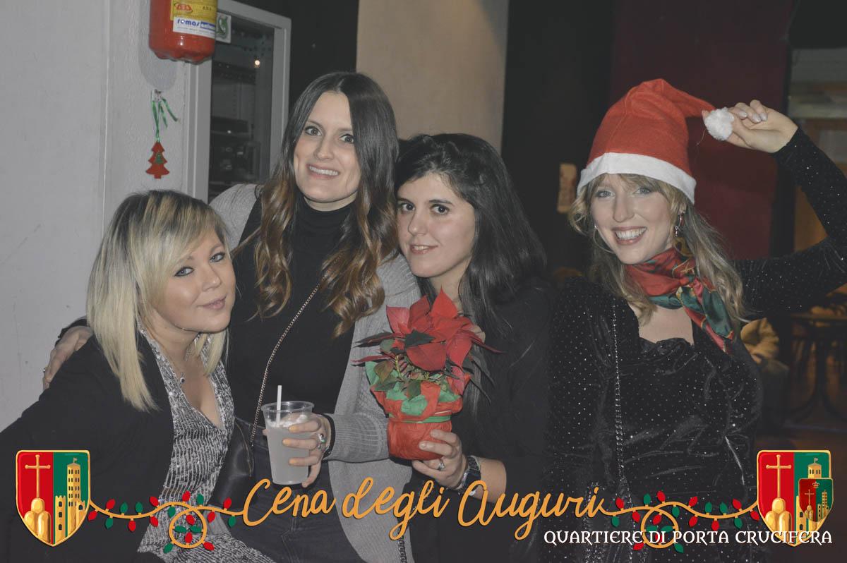 2018-12-15-auguri-maccherone-453