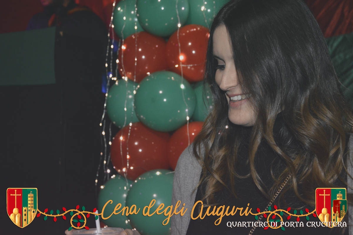2018-12-15-auguri-maccherone-459