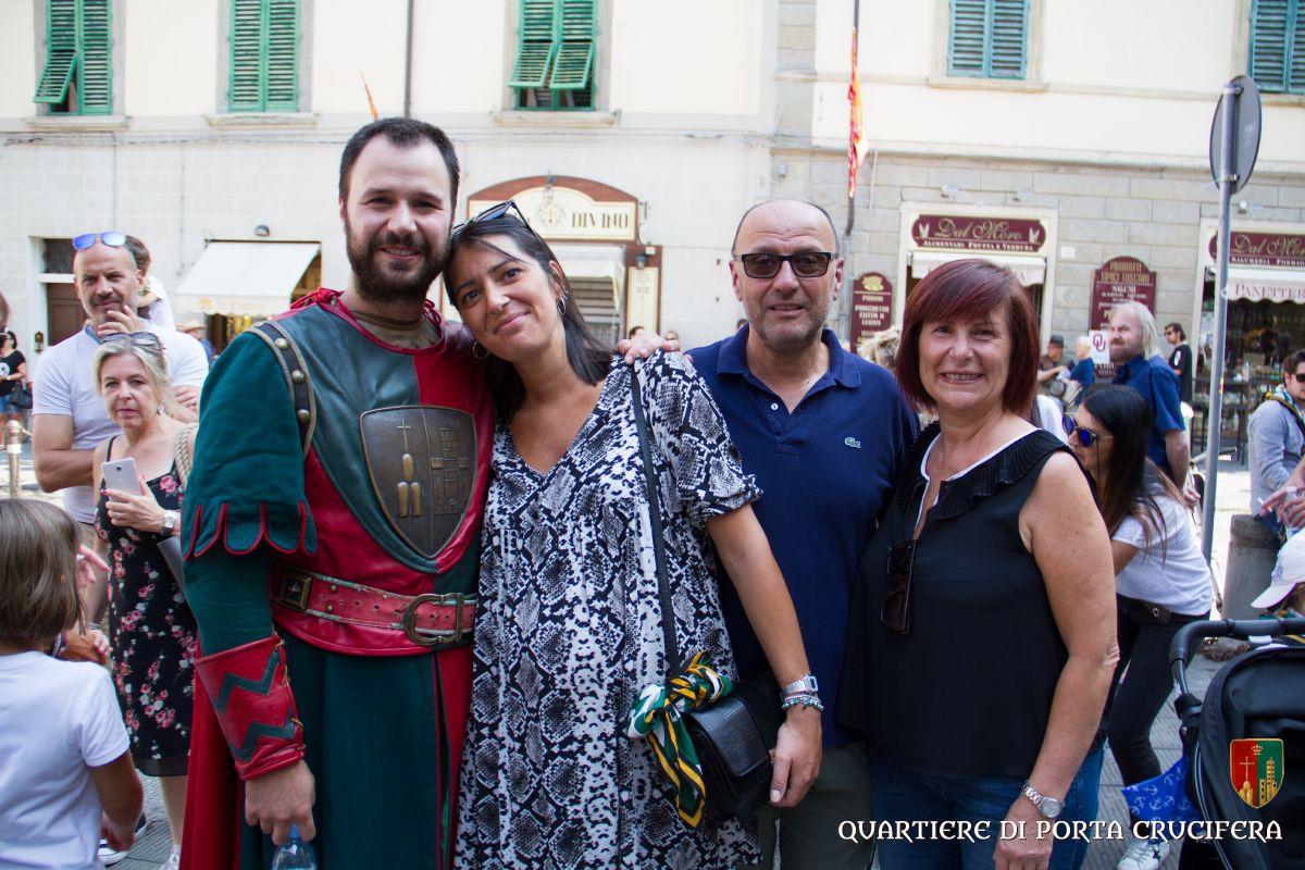 2018-08-25-estrazioni-188