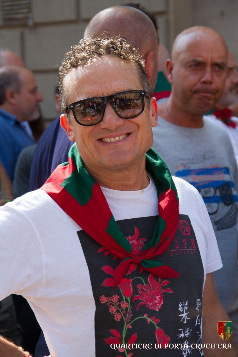 2018-08-25-estrazioni-300