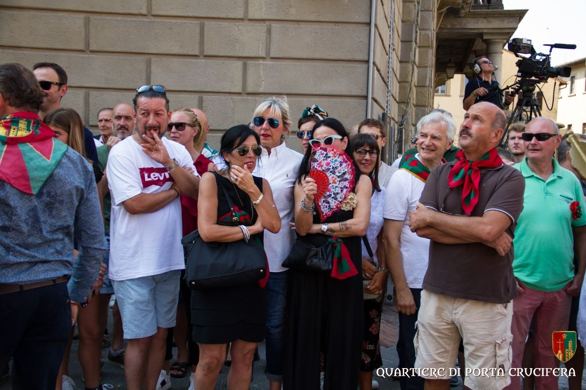 2018-08-25-estrazioni-363