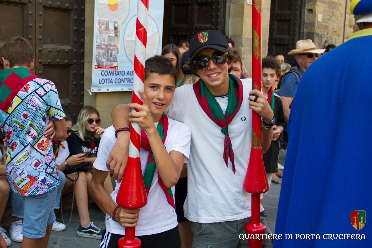 2018-08-25-estrazioni-452