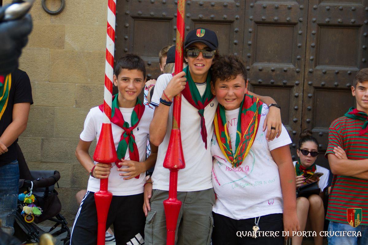 2018-08-25-estrazioni-453