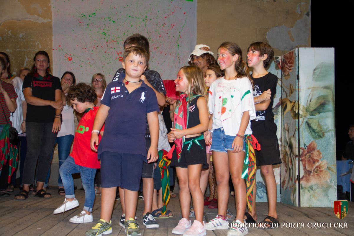 2019-08-25-corrida-653