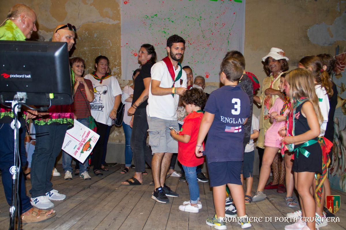 2019-08-25-corrida-654