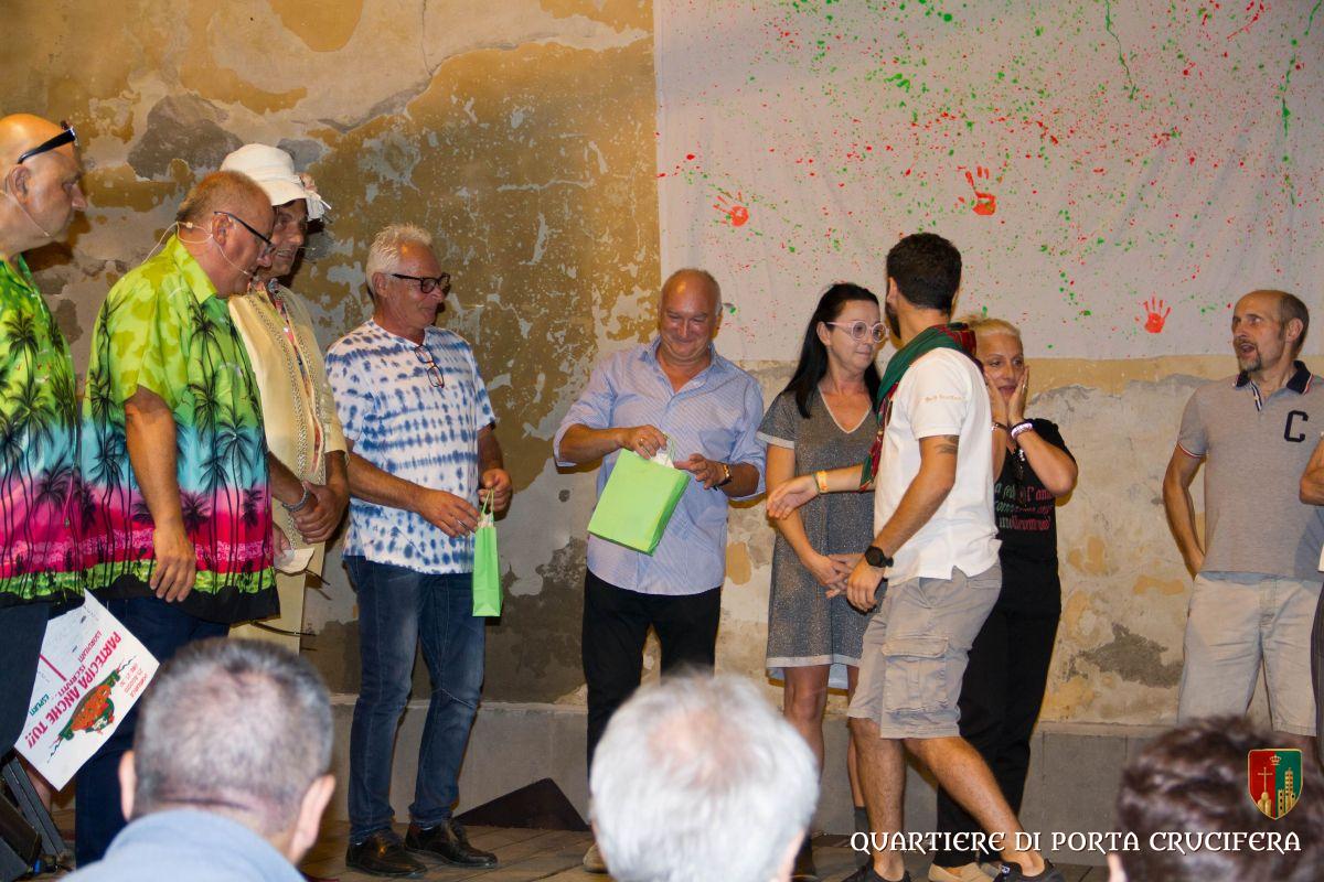 2019-08-25-corrida-665