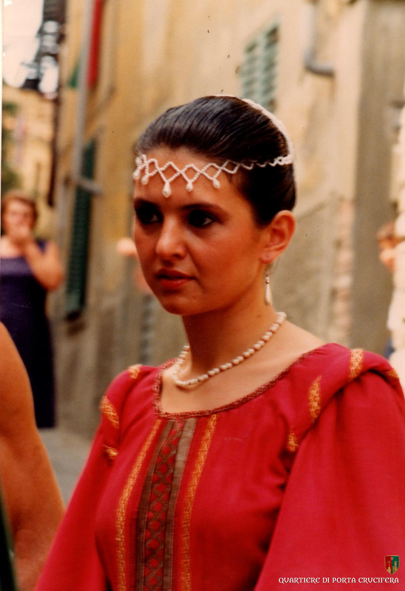 50 - Marinella Mazzi