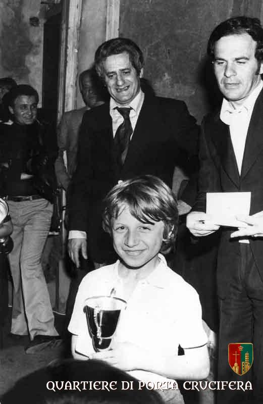 1977 concorso di pittura pelini balestri morelli brunetti bambino colcelli di s. niccolo