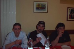 calcetto2006_384_th.jpg