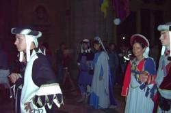 GIOSTRA giugno 2006