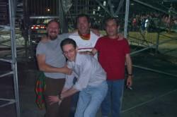 Prove giugno 2006