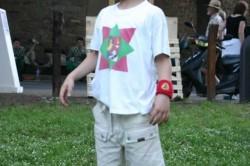21-06-2008 (616)