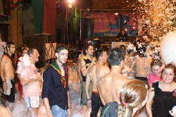 03-07-2009 (446)