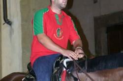 PROVACCIA settembre 2009