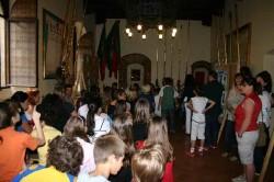 Premio fotografico scuole 09