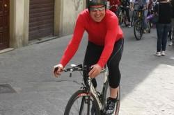 2010 05 01 - pedalata - 05