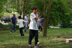 2010 05 01 - pedalata - 22