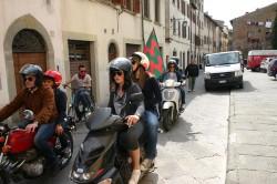 2010 05 01 - pedalata - 24