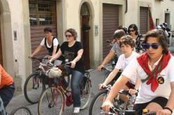 2010 05 01 - pedalata - 31