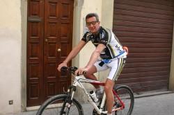 2010 05 01 - pedalata - 43
