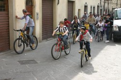 2010 05 01 - pedalata - 51