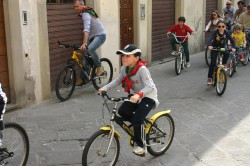 2010 05 01 - pedalata - 54