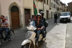 2010 05 01 - pedalata - 58