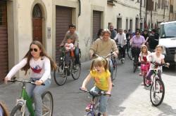 2010 05 01 - pedalata - 60