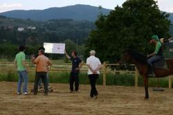 Campo Prove 2010