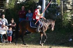 19-09-2010 (143)