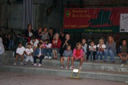 30-08-2010 (652)
