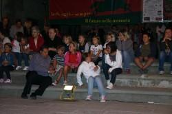 30-08-2010 (655)