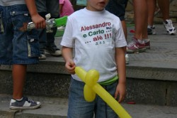 31-08-2010 (254)