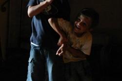 27-08-2010 (150)