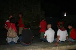03-09-2010 (502)