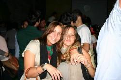 03-09-2010 (753)