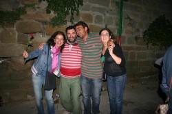 03-09-2010 (734)