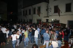 03-09-2010 (704)
