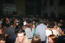 03-09-2010 (725)