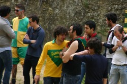 2011 05 01 - pranzo ganaucchi pedalata - 006
