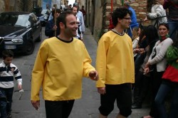 2011 05 01 - pranzo ganaucchi pedalata - 007