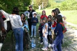 2011 05 01 - pranzo ganaucchi pedalata - 017
